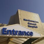 Northampton General Hospital achieves NHS cancer wait target