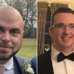 Azets makes senior promotions in Cannock and Walsall offices
