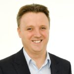Broadstone Group acquires Midlands-Based Quattro Pensions